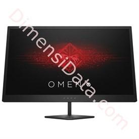 Jual Monitor HP Vortex 24.5 Inch [Z7Y58AA]